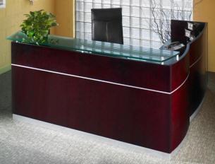raymond allyn office furniture desks workstations chairs rh raymondallyn com San Marcos Beach San Marcos CA Map