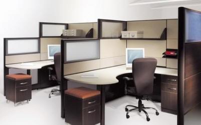 raymond allyn office furniture desks workstations chairs rh raymondallyn com Downtown San Marcos CA San Marcos Beach