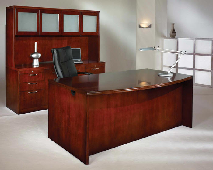 Raymond Allyn Office Furniture Desks Workstations Chairs